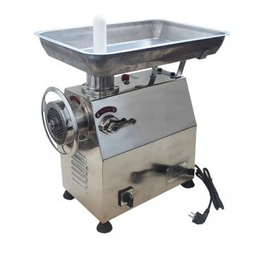Commercial Bone Crusher Machine For Sale