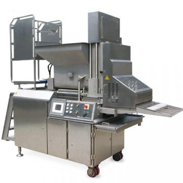 Pfe-800 Henny Penny Chicken Deep Frying Equipment