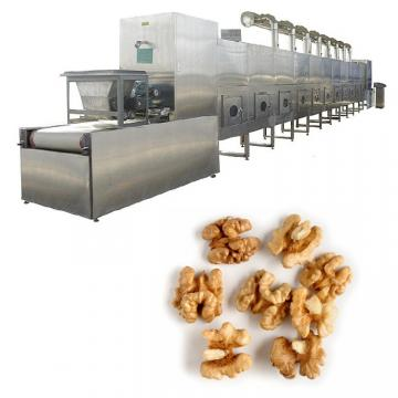 1000W Power 15layers Food Dryer Dry Machine Fruits and Vegetables Dehydration Drying Machine Pet Food
