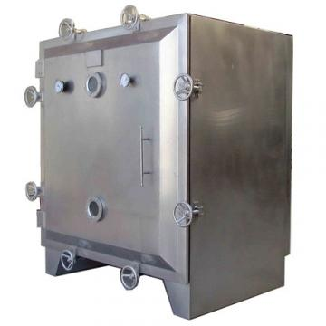 Commercial Vegetable and Fruit Dehydration/Drying Machine