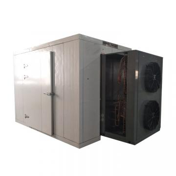 Hot Air Heat Pump Fruits Canarium Album Olive Drying Machine