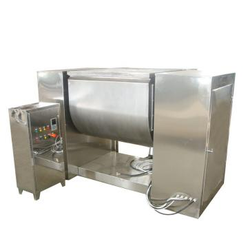 Automatic Screw Counting Batter Packaging Packing Machine for Spices