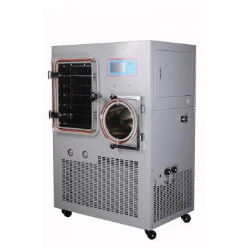 Refrigeration Machines Cold Room Chiller Evaporator