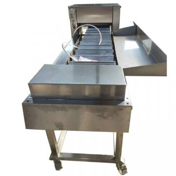 Electric Hot Air Tray Drying Machine for Tomato/Chilli/Mango/Spice/Mushroom/Fish/Meat.