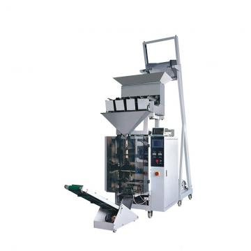 Full Automatic Mineral Water Filling Machine Bottle Filling Machine Price