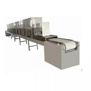 DW series continuous conveyor cabinet dryer/mesh belt dryer