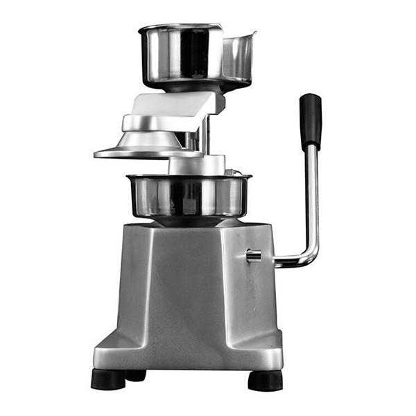 Commercial Small Burger Patty Maker