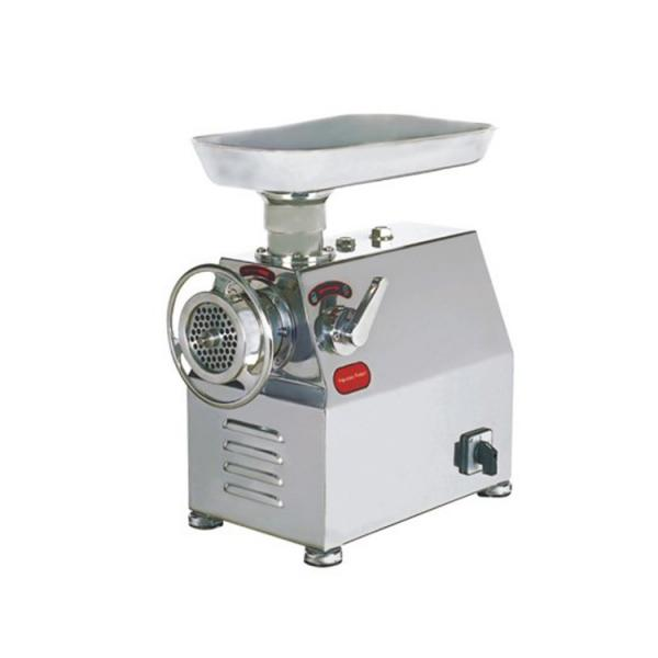 Hot Sale Electric Meat Mincer Machine Meat Cutter Automatic Meat Grinder